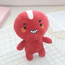 "Goblin Doll : Korean Drama DOKEBI Plush  Poipot Doll 10"""