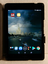 "Asus Zenpad Z8 P008 (Z581KL) 16GB Wi-Fi + 4G (Verizon) 7.9"" Gray Tablet"