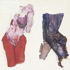 Cat Power - The Covers Record (NEW CD)