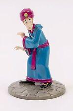 Royal Doulton Harry Potter Collectible Figurine HPFIG15 'PROFESSOR QUIRREL'