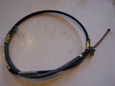 Cable de frein TOYOTA 46430 39025 Camry
