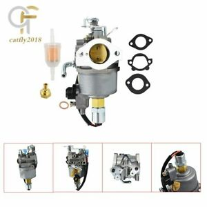 New Generator Carb For Onan A041D736 4.0 KY-FA/26100H 4KYFA26100 146-0759