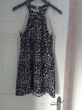 Amy Childs Sleeveless Dress Size 10