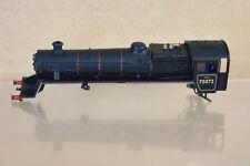 Bachmann 31-6102A Cuerpo Sólo para Br Negro 4 6 0 Clase Estándar 4MT Loco 75072
