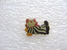 PIN'S CLOWN / CIRQUE CIRCUS / PINS PIN Q13