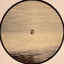 CALIBRE & HIGH CONTRAST - Mr Majestic - Vinyl 12 Signature