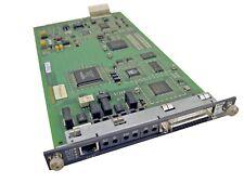 Avaya MM710/10 T1/TE Media Module