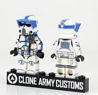 Custom ARF BOOMER Gen 1 Minifig -Full Body Printing! CAC