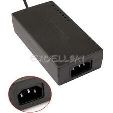 96W Universal AC Adapter Power Supply For Dell IBM laptop Battery Charger N E0Xc