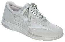 SAS Women's Shoes Tour Mesh Dust 9 Wide W FREE SHIPPING Brand New In Box Save $$