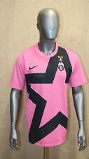 Maillot Juventus Turin Nike 2012/2013 3ème maillot #10 DEL PIERO taille L
