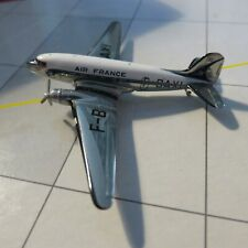 Aeroclassics 1:400 Air France Douglas DC-3C reg F-BAXI