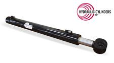 Premium Replacement Cylinder For Bobcat Mini Excavator 341 Thumb
