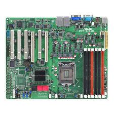 ASUS P7F-C/4L  s1156 DDR3