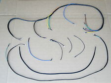 s l225 s l225 jpg farmall 656 wiring harness at suagrazia.org