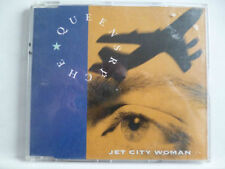 EMI Single Music CDs