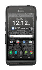 Unlocked Kyocera DuraForce XD E6790 - 16GB - Black (AT&T -T-Mobile) Smartphone