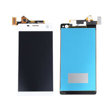 Pantalla Sony Xperia C4  E5333 blanca . ENVIO GRATIS SEUR 24 HORAS