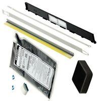 Bk Developer Kit For Toshiba E STUDIO 4540C 3540C 3040C 2540C FC25K 6LJ04578000
