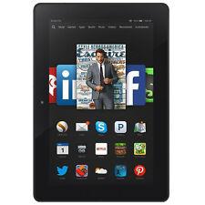 16GB iPads, Tablets & eBook-Reader mit Entsperrt und Integrierte Frontkamera