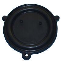 Boiler Diaphragm B8 Replacement Repair Kit Combi Boiler Spare Rubber Washer Seal