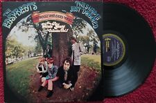 The Easybeats – The Shame Just Drained - The Vanda & Young Collection Vol. 1 LP