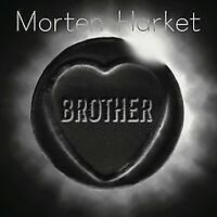Brother von Morten Harket | CD | Zustand gut