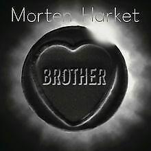 Brother von Morten Harket | CD | Zustand gut