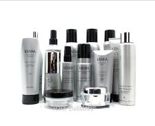 """Kenra Styling Products, Hot Spray, Styling GEL, Mousse & More """"Select Type"""" NEW"""
