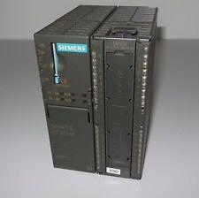 Siemens 6ES7153-4AA01-0XB0 & 6ES7322-1BL00-0AA0