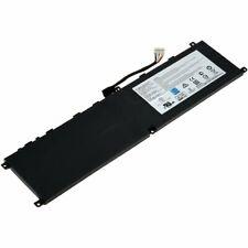 Akku für Laptop MSI GS65, GS65 Stealth Thin 9RE-051US 15,2V 5300mAh/80,5Wh Li-Po