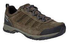 Berghaus Expeditor Active AQ Mens Uk7.5 Eu41.5 Waterproof Walking Hiking Shoes
