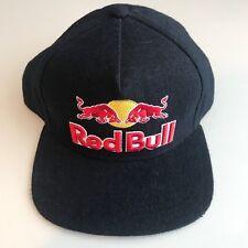 Red Bull Athlete Only Snapback / Neff 2018