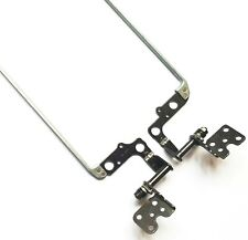 Toshiba Satellite L50-B L50D-B Hinge Hinges Left & Right Non Touch Screen