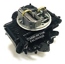 Ford Marine 4 Barrel Holley 4160 Carburetor 351 Engine 5.8L