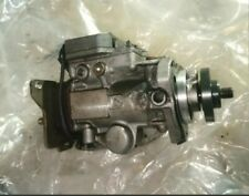 Injection pump 0470004006 YS6Q-9A543-RF Ford Fiesta Focus Tourneo Connect 1.8D