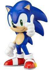 Nendoroid Sonic the Hedgehog Figure Good Smile Company Free Shipping Japan