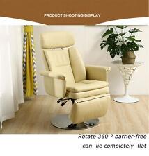 White  Premium Quality Top Design Air Pressure facial bed spa table salon chair