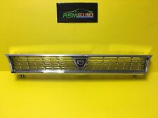 Toyota Corolla 93-97 Chrome Grill JDM VERSION AE100 AE101