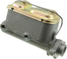 Brake Master Cylinder for  Dodge 600 Series 1976-1982