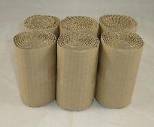 BEE SMOKER CARTRIDGES X6 TRIAL PACK - 'LIGHT SMOKE' - SMOKER FUEL - PUFFER FUEL