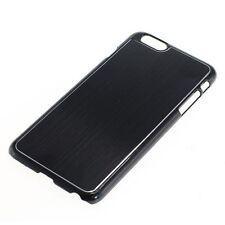 Metallische Handy-Taschen & -Schutzhüllen aus Kunststoff für das iPhone 6s