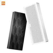 Original Xiaomi Bluetooth 4.0 Speaker Mini Wireless Portable Loudspeaker Stereo
