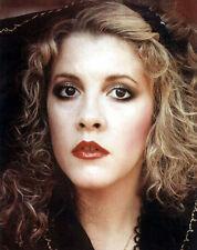 Stevie Nicks 1983 Wild Heart Live 2-Cd Set Radio City,Nyc With Tom Petty A+