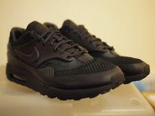 Nike Max Flyknit Royal X Arthur Air Huang Nikelab UK9.5 US10.5 DS Master Atmos V