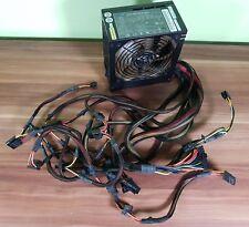 OCZ ATX Netzteil OCZGXS600 600Watt 20 4 Pin ATX Power Supply