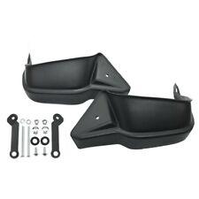 1 Satz Motorrad Groß Hand Schutz Handprotektoren for Honda NC700X Serie