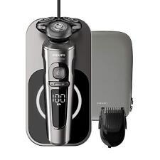 Philips SP9860/16 Series 9000 Prestige Elektrischer Nass / Trockenrasierer *NEU*