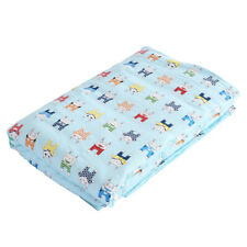DreamZ Weighted Lap Blanket Pad Kids Calm Heavy Gravity Deep Relax Sleep Relief