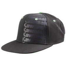 Kawasaki Flight Snapback Hat Cap